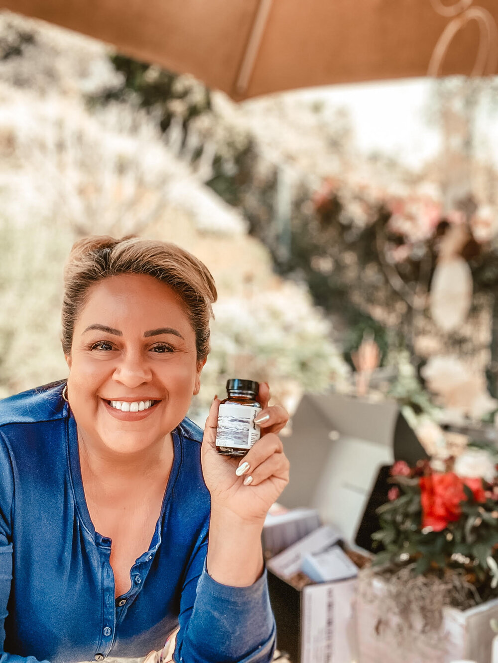 Yesterday Wellness CBD Products to Help Reduce Stress and Anxiety.jpg